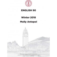 Stanford ENGLISH 90 Reader