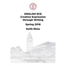 Stanford ENGLISH 9CE Reader - Ekiss